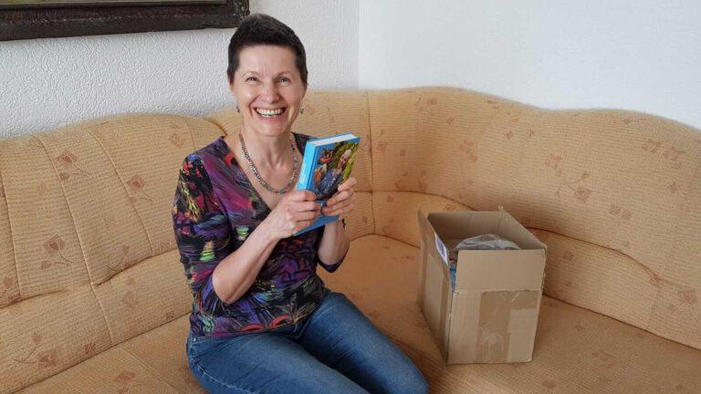 Zuzka Nemčíková||Zuzka Nemčíková kniha||Zuzka Nemčíková||Zuzka Nemčíková