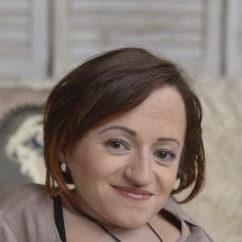 Dagmar Mašková