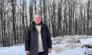 Břetislav Lapisz